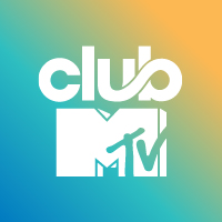 Club MTV Logo